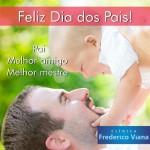 Parabs  todos os Pais! felizdiadospais diadospais ortodontia odontologia denteshellip
